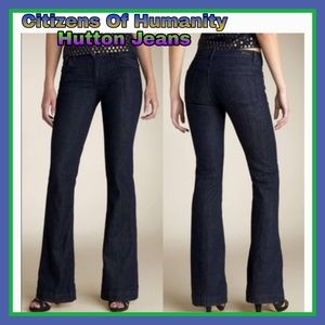 🆕️Citizens Of Humanity Jeans